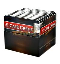 Сигариллы Cafe Creme Coffee