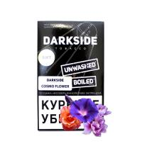 Dark Side Cosmo Flower (Космо Фловер) 100гр