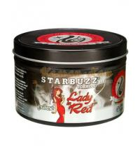 Starbuzz Lady Red 250 гр