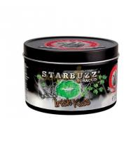 Starbuzz Irish Kiss 100 гр .