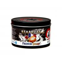 Starbuzz French Orange 100гр