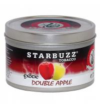 Starbuzz Double apple (250г)