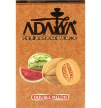 Adalya Double Melon ( Двойная Дыня )