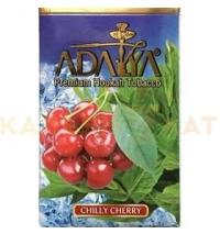 Adalya Chilly Cherry (Чилли Черри)