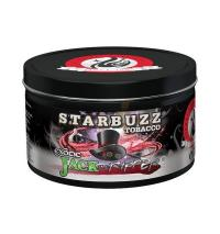 Starbuzz Jack the Ripper (100гр)