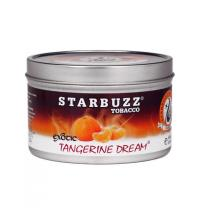 Starbuzz Tangerine Dream (100г)