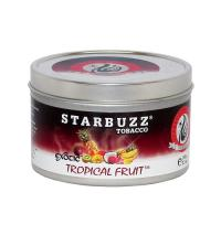 Starbuzz Tropical Fruit  (250г)