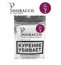 Doobacco Mini Кир Рояль