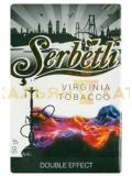 Serbetli Double Effect 50гр
