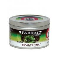 Starbuzz Pirates Cave (250г)