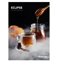 Dark Side Eclipse (Эклипс) 100гр