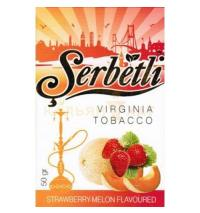 Serbetli Strawberry Melon