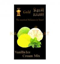 Al Ajamy  Ice Cream Mix