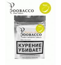 Doobacco Mini Груша