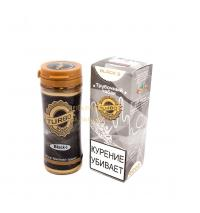 Табак Turbo Dokha Black 3