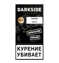 Dark Side Needls (Нидлз) 250гр