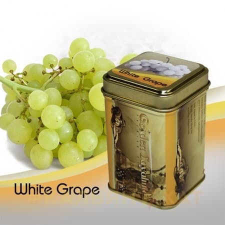 Layalina Golden White Grape