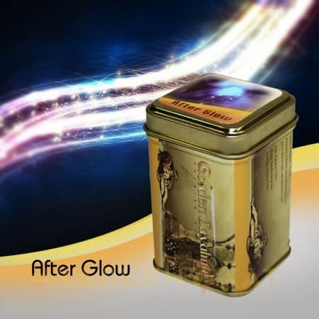 Layalina Golden After Glow