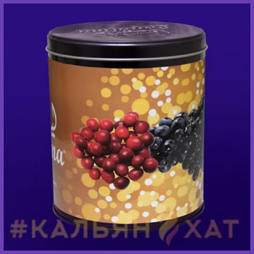 Layalina Premium Cranberry Grape