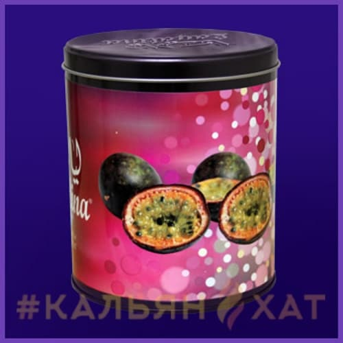 Layalina Premium Passion Fruit