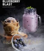 Dark Side Blueberry Blast
