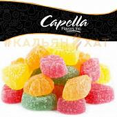 Ароматизатор Capella (Jelly Candy) 10 мл